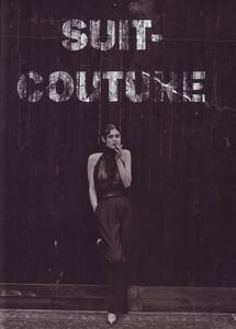 Vogue-Italia-March-1999-28.jpg