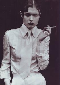 Vogue-Italia-March-1999-29.jpg