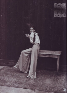 Vogue-Italia-March-1999-31.jpg