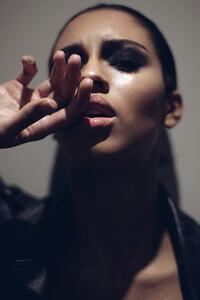 okokaymag_Idrissn_Karen_portrait3.thumb.jpg.c2d16b9fcabeaf35a67b53f97168f3a7.jpg