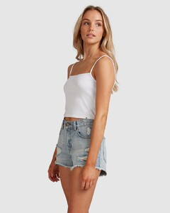 6503177_billabong,w_wht_sd1.jpg