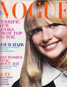 Lynn Sutherland-Vogue-Eua.jpg
