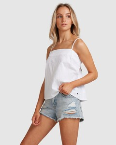 6592091_billabong,w_wht_sd1.jpg