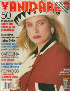 Tove-Vanidades-America Latina.JPG