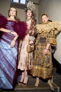 Dolce&Gabbana Alta Moda Alta Sartoria Palazzo Milano Dicembre 2018 (47).jpg