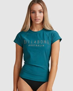 6781001_billabong,w_072_frt1.jpg