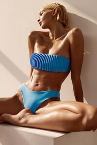 swimsuit-anna (1).jpg
