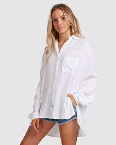 6591105_billabong,w_wht_sd1.jpg