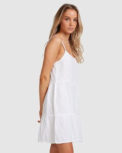 6503495_billabong,wg_wht_sd1.jpg