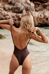 swimsuit-katy (2).jpg