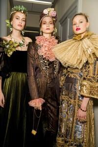 Dolce&Gabbana Alta Moda Alta Sartoria Palazzo Milano Dicembre 2018 (131).jpg