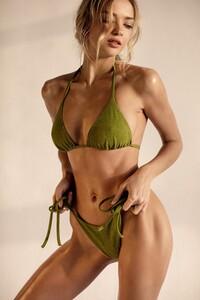 swimsuit-cindy-green (3).jpg