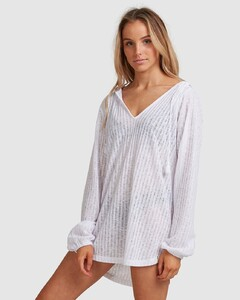 6571151_billabong,w_wht_sd1.jpg
