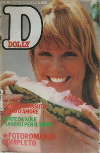 Lynn Sutherland-Dolly-Italia.jpg