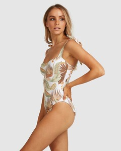 6503950_billabong,wg_wht_sd1.jpg