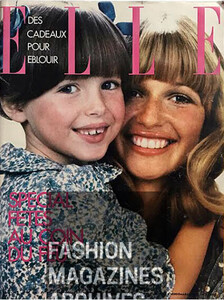 Lynn Sutherland-Elle-Belgica.jpg