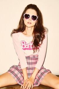 53420722_LolitaJenniferAstermodel.thumb.jpg.656b8310b404af093d90efb7511a59e2.jpg