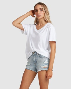 6592131_billabong,w_wht_sd1.jpg