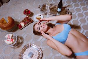 Bissy+SwimxSad+Swim-TheEdit-Allie_CassWebSize-6.jpg