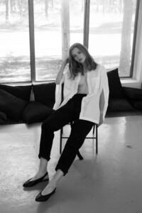 Ellen-Richard-sügis-2019-01-600x900.jpg