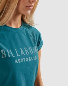 6781001_billabong,w_072_dtl1.jpg
