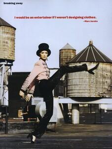 Breaking_Vadukul_US_Vogue_September_1992_11.thumb.jpg.ff3996d5b3b5869d66c69b54d66152f8.jpg