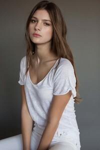 ChristineG.-5791.jpg
