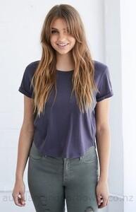 Cut-Price-t-shirt-me-to-we-versa-cropped-Purchase-9J5Z.thumb.jpg.2656236b8a4b237ab82f3bd835bc933b.jpg