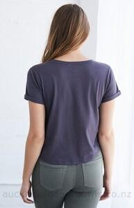 Cut-Price-t-shirt-me-to-we-versa-cropped-Purchase-9J5Z_1.thumb.jpg.de7fe7fed9e46be1ac074a224ed309f7.jpg