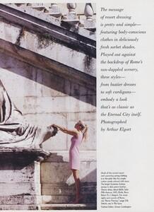 Elgort_US_Vogue_December_1994_02.thumb.jpg.174105957b3a96de95f6c2eacdecff88.jpg