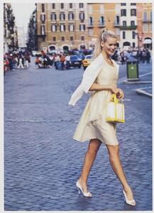 Elgort_US_Vogue_December_1994_14.thumb.jpg.0ebcccba683d55c5fb9a7e7f36cc9fde.jpg