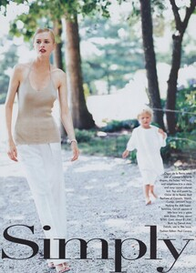 Elgort_US_Vogue_November_1997_01.thumb.jpg.a4213f22b3b9f5e16219e6394e72a0c6.jpg