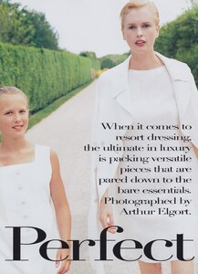 Elgort_US_Vogue_November_1997_02.thumb.jpg.a7d5f4444a313d6ebb020df80e25281e.jpg