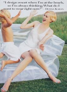 Elgort_US_Vogue_November_1997_05.thumb.jpg.57170bf0fc63a404c20ccbd3d9a264dc.jpg