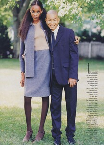 Elgort_US_Vogue_October_1996_08.thumb.jpg.12a35ff673c95aed68bc4e665906f3dc.jpg