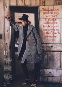 Elgort_US_Vogue_October_1996_13.thumb.jpg.76bf5e0d72403003e00753f185aeb2ab.jpg