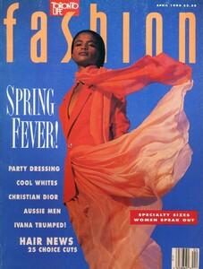 FASHION-Magazine-Cover-1990-April.thumb.jpg.ce65ff7ad5cd55dcd765b9f75f5a5952.jpg
