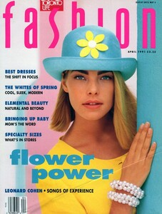 FASHION-Magazine-Cover-1991-April.thumb.jpg.cb574e2a1a5bce34ceeb4cbe5e43d703.jpg