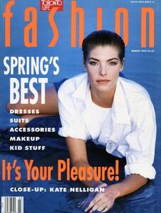 FASHION-Magazine-Cover-1992-March.thumb.jpg.658a651a6effbe5ea18d1b885acdb5e0.jpg