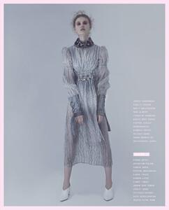 Fashion-Spread2_1808.jpg