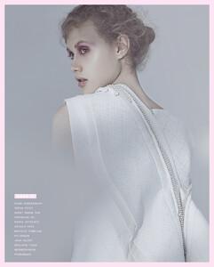 Fashion-Spread2_18090.jpg