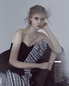 Fashion-Spread2_18092.jpg