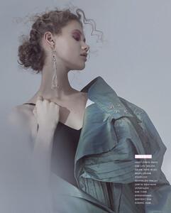 Fashion-Spread2_18094.jpg