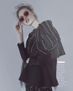 Fashion-Spread2_18096.jpg