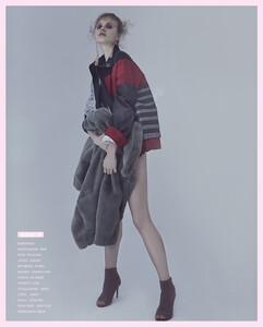 Fashion-Spread2_18097.jpg