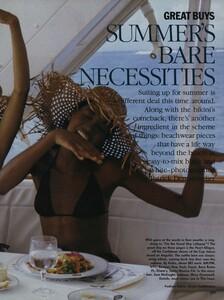 Great_Demarchelier_US_Vogue_May_1992_02.thumb.jpg.80403664b56ec0caf9686fd242dcfe61.jpg