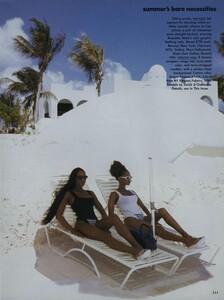Great_Demarchelier_US_Vogue_May_1992_12.thumb.jpg.74761e4b94d8fcf68ebb9d455daf27c6.jpg