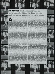 JC_Nicks_US_Vogue_June_1992_02.thumb.jpg.927ce6ba6c9a38684da4fb3ba050192d.jpg