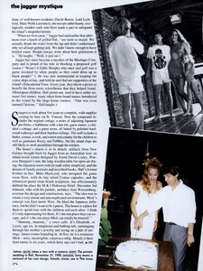 Jagger_Snyder_US_Vogue_May_1991_09.thumb.jpg.a329f65bd6518eb4f8eeab4ee1cd858b.jpg
