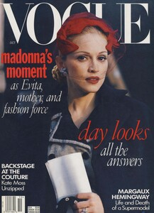 Meisel_US_Vogue_October_1996_Cover.thumb.jpg.aa6296e2f64d71d767181a31e8480735.jpg